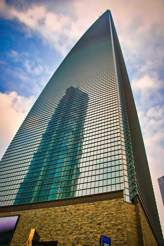 2010_2931 - Reflexes - Shanghai