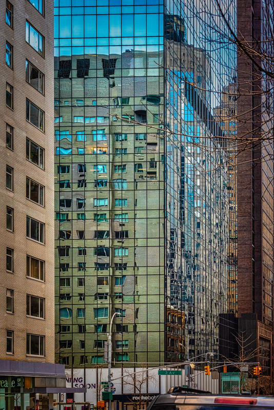 2018_0244 - Reflexes - New York