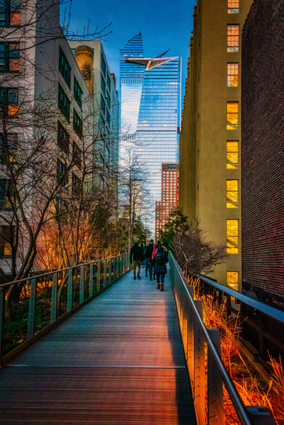 2018_0203 - Street - New York by ALEJANDRO DEMBO