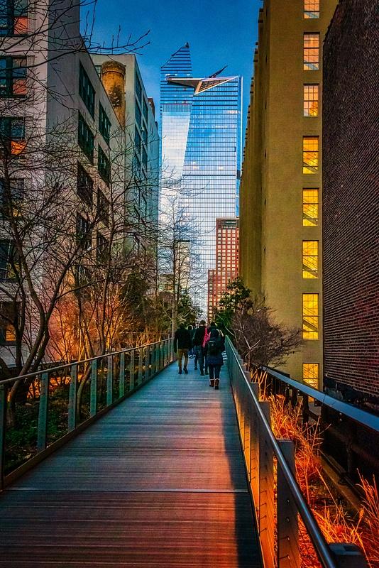 2018_0203 - Street - New York