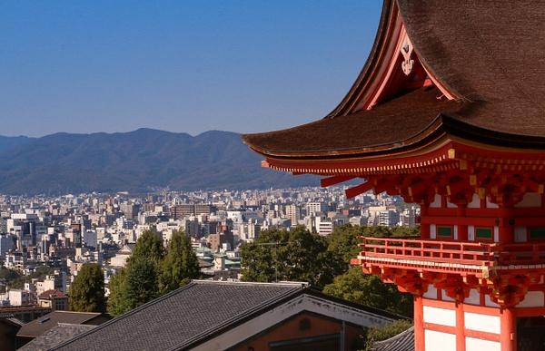 japan-6404 by Phil Steele