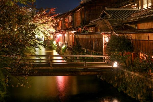 japan-6835 by Phil Steele