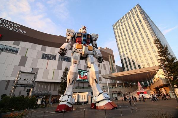 japan-9109 by Phil Steele