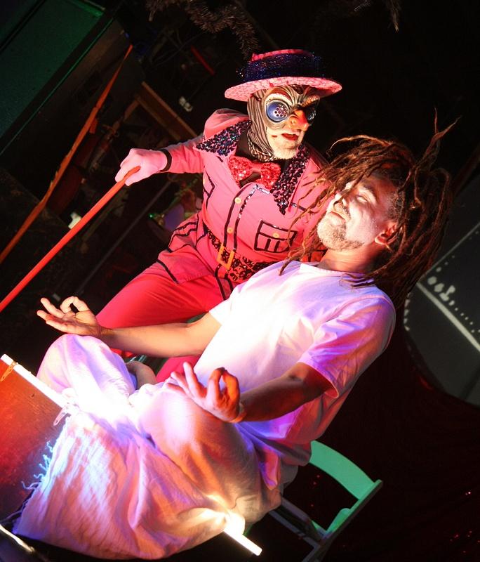 performers-8293
