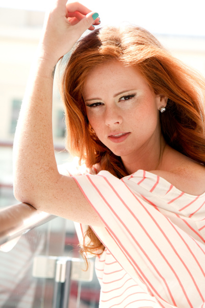 portraits-2283 by Phil Steele