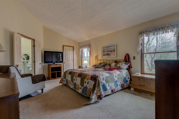 2918 Ramblingwood-30 - Real Estate - Fred Copley Photography