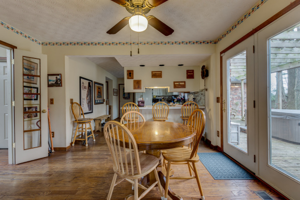 2918 Ramblingwood-43 - Real Estate - Fred Copley Photography