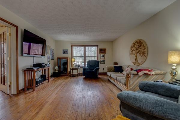 2918 Ramblingwood-47 - Real Estate - Fred Copley Photography