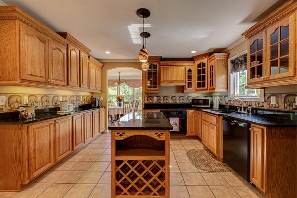 3303 McIntire-33 - McIntire - Real Estate Photography