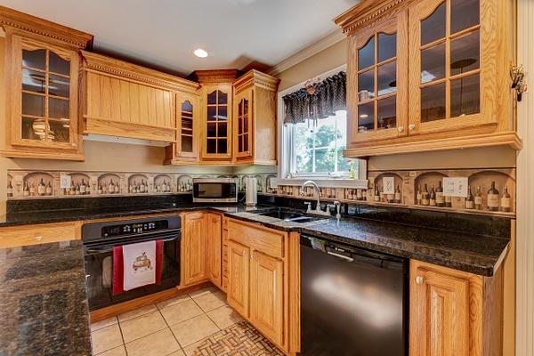 3303 McIntire-34 - McIntire - Real Estate Photography