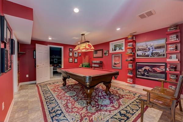 3303 McIntire-60 - McIntire - Real Estate Photography