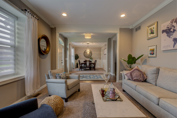 5546 Oakview-9 - Oakview - Fred Copley Photography