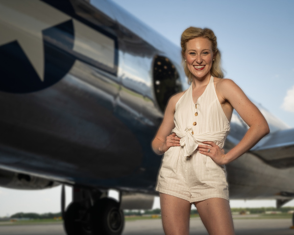 B29-3 - Family - Fred Copley Photography