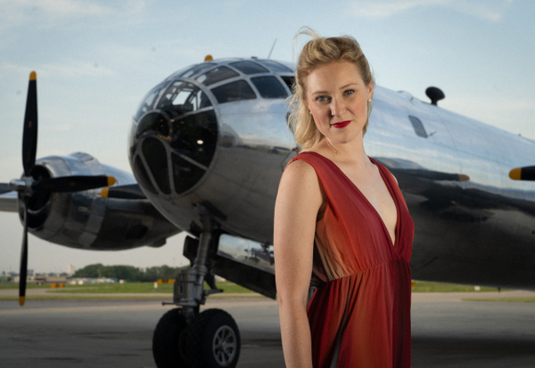 B29-5 - Family - Fred Copley Photography