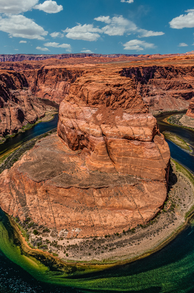 Grand Canyon, US - Travel - Alain Gagnon Photography