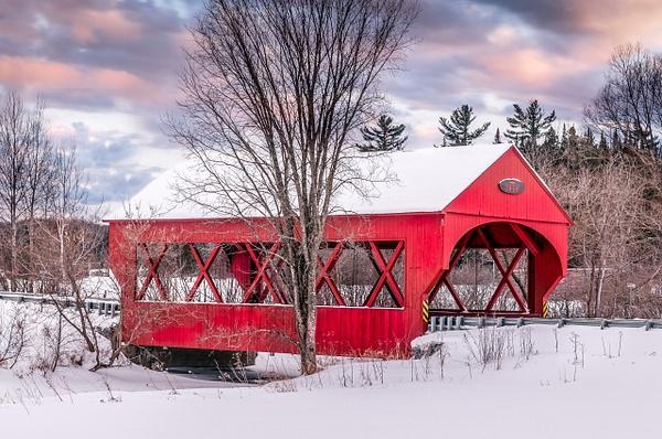 Lac Philippe, Québec - Landscape and Nature - Alain Gagnon Photography