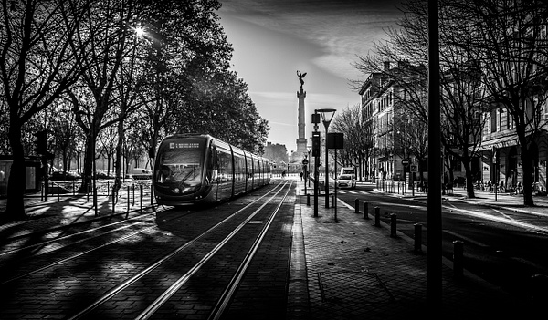 tram.bordeaux.france.finart.france
