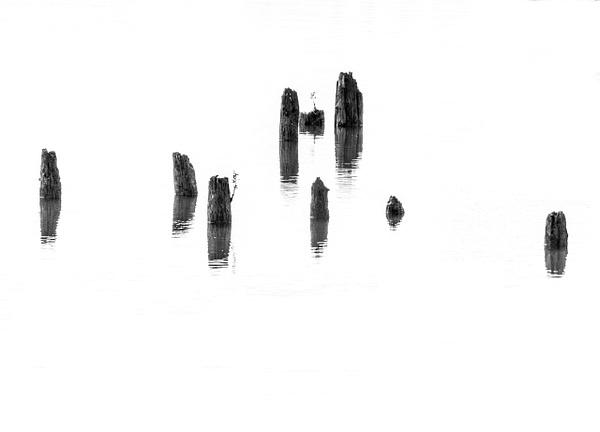 Different - Minimalism - McKinlayPhoto