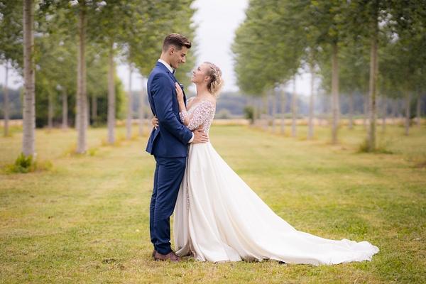 Huwelijk Niels&Laura-0373 - Home - KN Fotostudio
