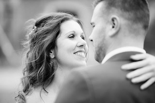 Huwelijk Kari & Lien (640 of 1101) - Home - KN Fotostudio
