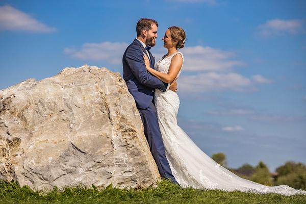 huwelijk-0440 - Home - KN Fotostudio
