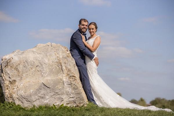 huwelijk-0436 - Huwelijk - KN Fotostudio