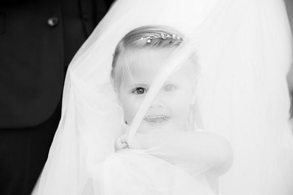 Wedding 6 - Huwelijk - KN Fotostudio