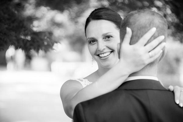 Wedding 4 - Home - KN Fotostudio