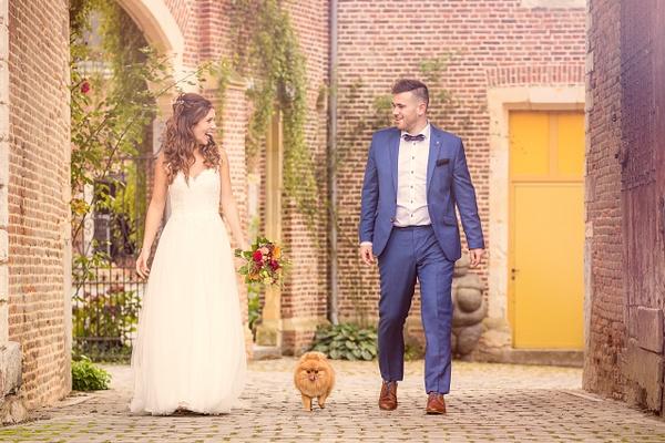 Huwelijk Kari & Lien (618 of 1101)a - Home - KN Fotostudio