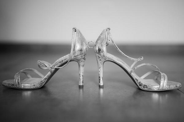 Huwelijk Kari & Lien (73 of 1101) - Huwelijk - KN Fotostudio