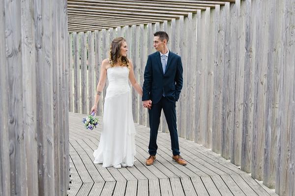 Huwelijk Kristof & Stefanie - Home - KN Fotostudio