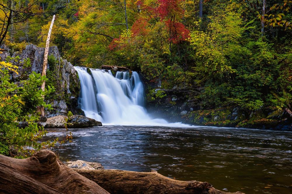 abrams-falls
