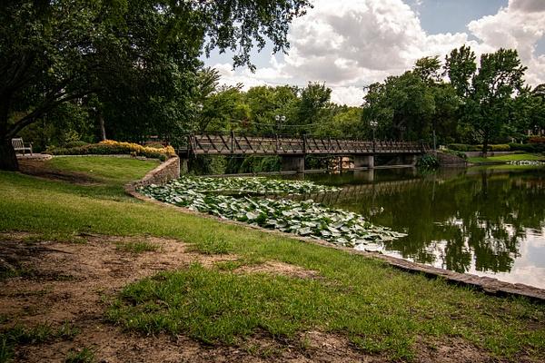 Bridge 1 - Texas - KDS Imagery Photography