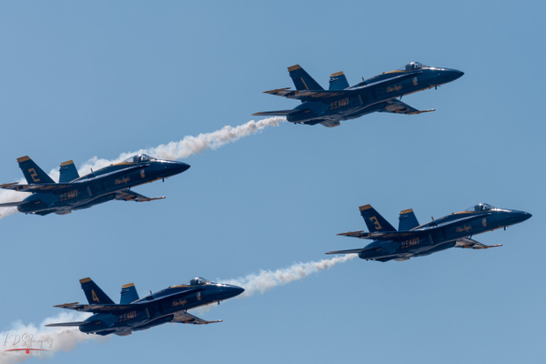 Airshow 0092 (1 of 1) - Airplanes - KDS Imagery Photography