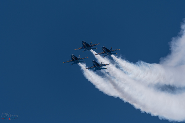 Airshow 0086 (1 of 1) - Airplanes - KDS Imagery Photography