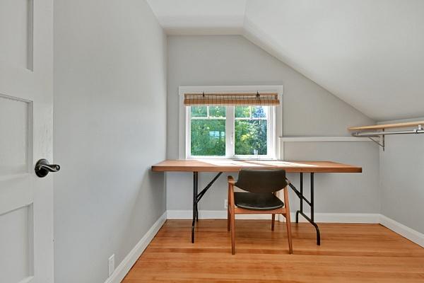 DSC_4375 - Interior - Stellar Real Estate Marketing