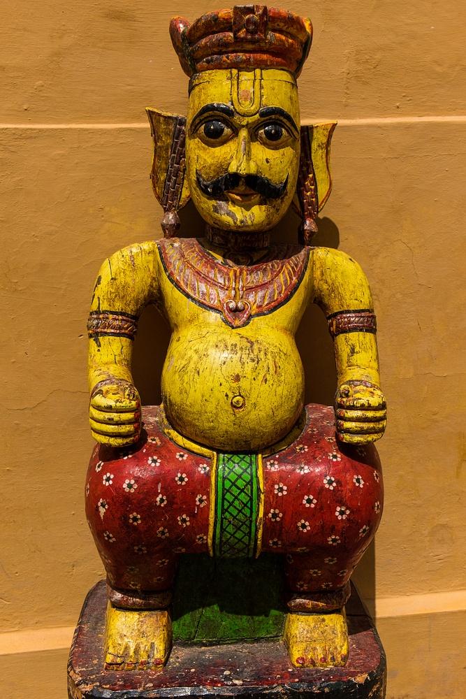 myindia4-5