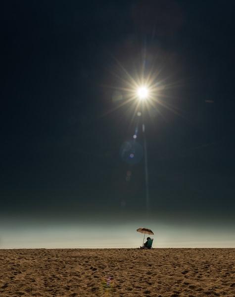 Malibu_Sun - Sun - Stan Pechner