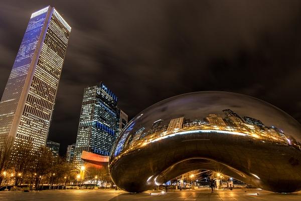 IL.CHICAGO.116_020 - Nightlife - Jonathan C. Watson