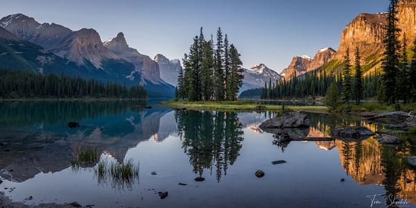 The_Islands_Spirit_Tim_Shields - Landscapes - Tim Shields Landscape Photography
