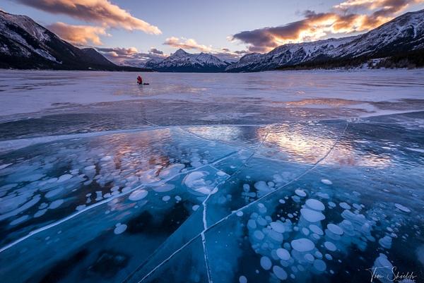 bubbles 2375 4k RGB - Landscapes - Tim Shields Landscape Photography