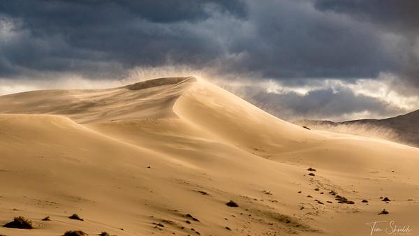 Eureka Dunes 00663 4k - Rockscapes - Tim Shields Landscape Photography