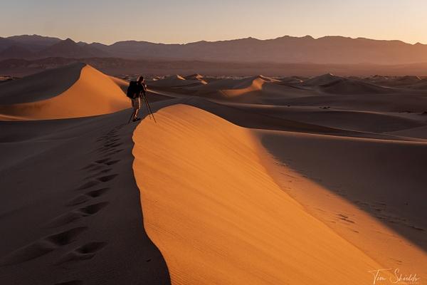 Sand dunes 4012 4k - Rockscapes - Tim Shields Landscape Photography