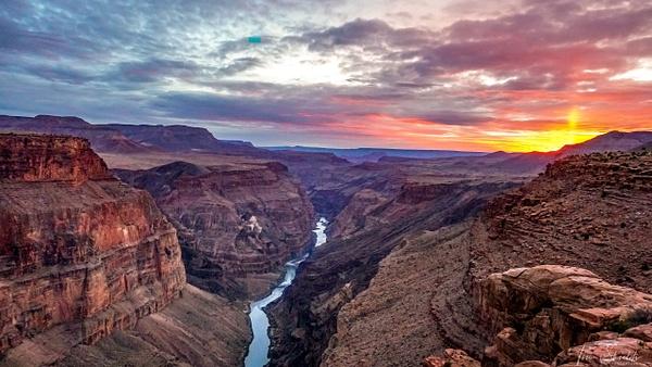 toroweap 134 4k RGB - Landscapes - Tim Shields Landscape Photography