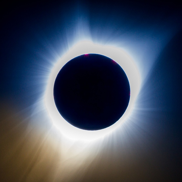 solar eclipse-27