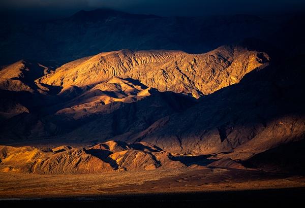 Death Valley-641-Edit - Home - Jax Photos