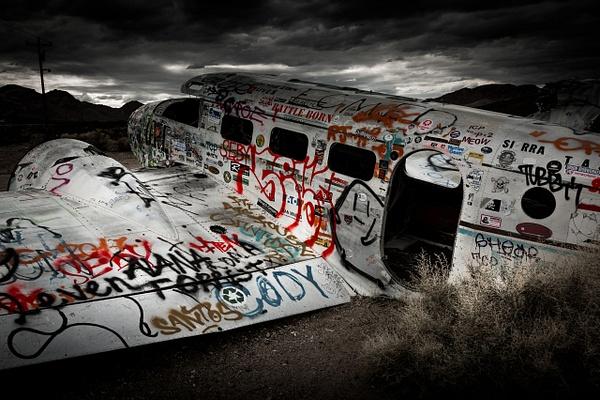 Death Valley-48 - Home - Jax Photos