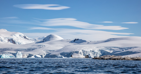 6. PORTAL POINT Charlotte Bay (2) - ANTARCTICA - January 2020 - François Scheffen Photography