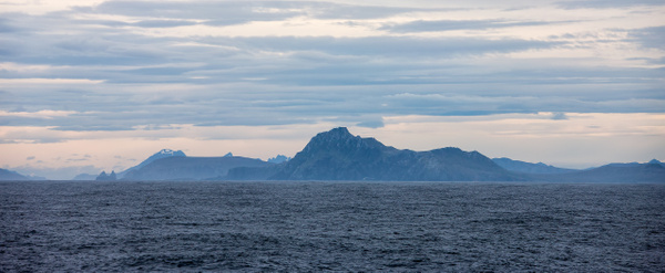 14 - Cape Horn - ANTARCTICA  - January 2010 - François Scheffen Photography