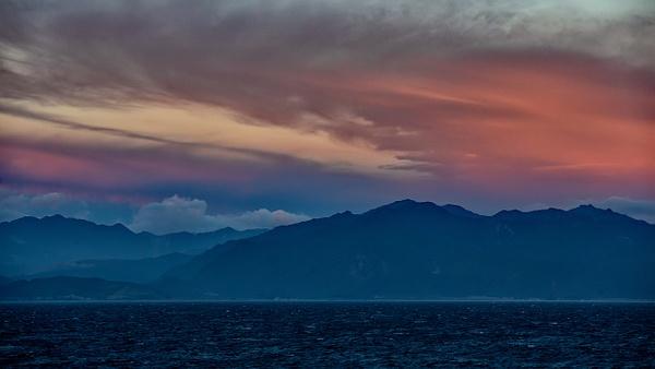White Island (1) - NEW ZEALAND - February 2014 - François Scheffen Photography